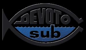 Devoto Sub
